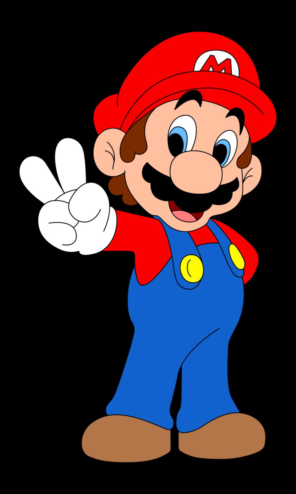 1024x1706 Image Result For Super Mario Clipart Super Mario