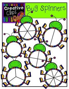 Free Math Clipart