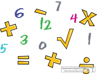 400x305 Free Math Clip Art Math Clip Art Geometry Free Clipart Images 2