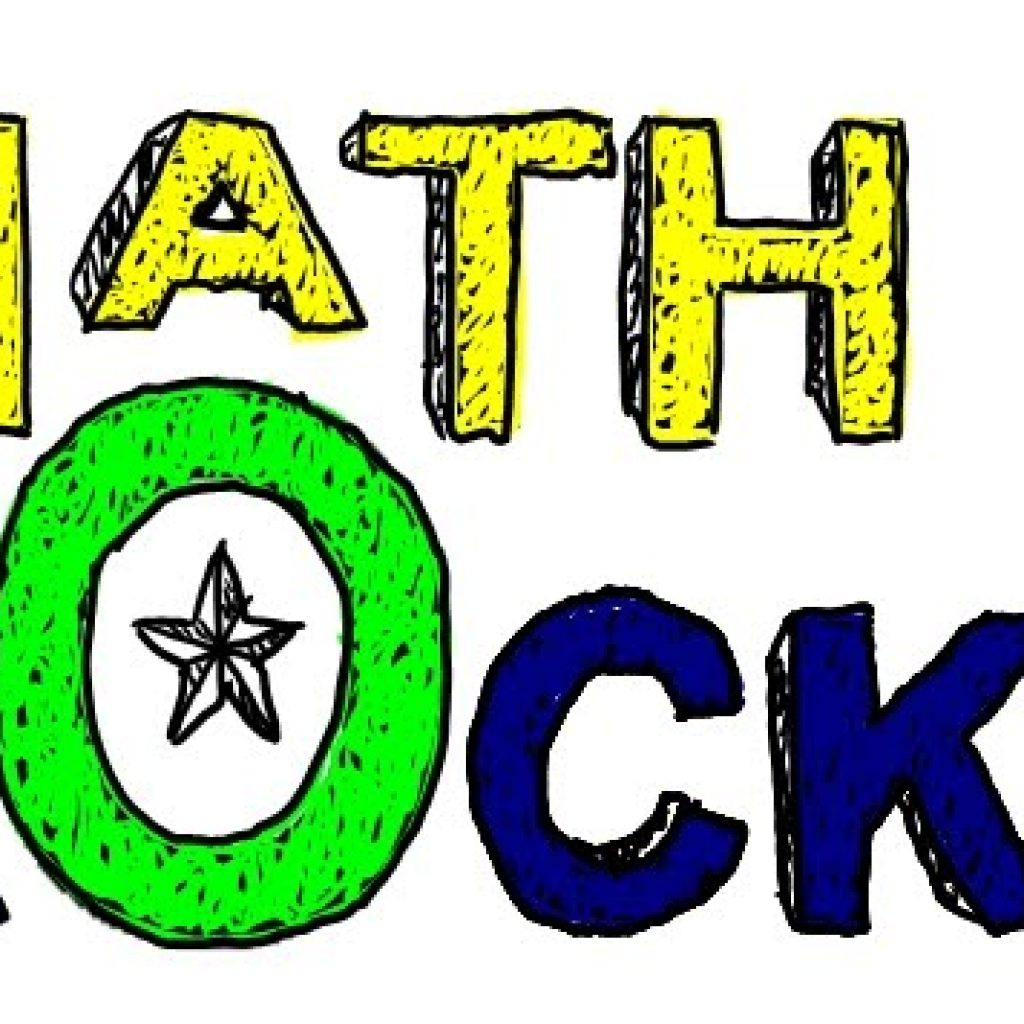 free math clipart at getdrawings com free for personal use free rh getdrawings com free clipart teacher math free clipart teacher math