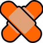 150x150 Medical Clip Art Medical Images Free Free Download Clip Art Free