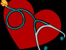 220x165 Nurse Supplies Clipart Nurse Free Medical Clipart Clip Art