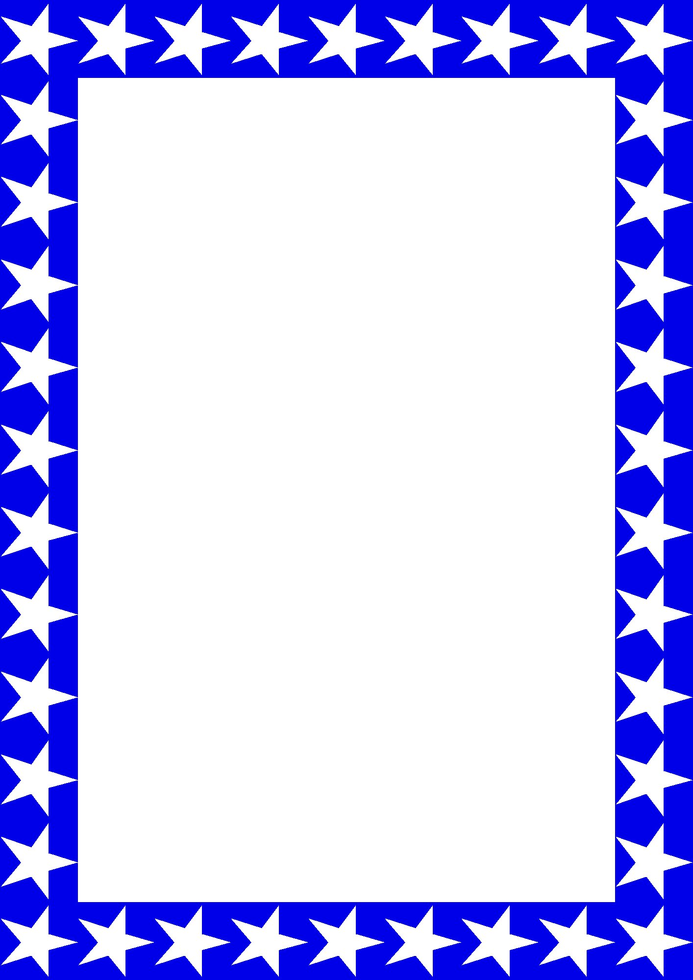 1414x2000 Magnificent Picture Frame Clip Art Border Free Borders Memorial