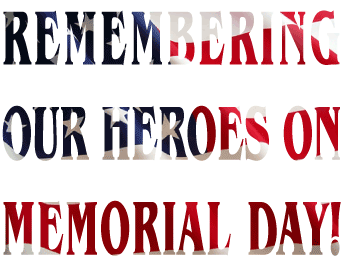 341x261 Memorial Day Pictures Clip Art