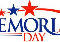 200x140 Memorial Day Clip Art Free Memorial Day Clip Art Free Memorial Day