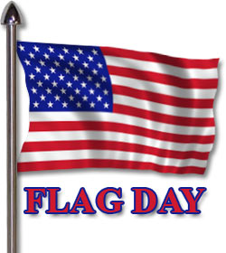 250x280 Flag Day Clip Art Free Collection Download And Share Flag Day