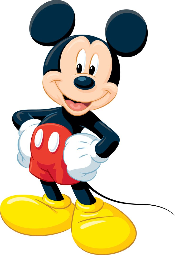 736x1069 Mickey Mouse Sammies 2nd Birthday Mickey Mouse