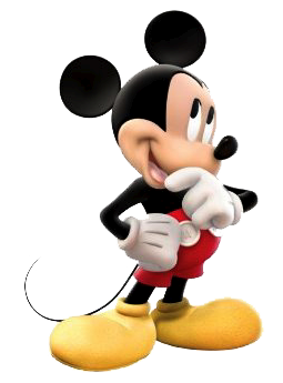 255x345 Mickey Mouse Clubhouse Clipart Clipart Panda