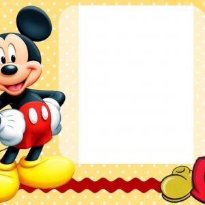 300x300 Mickey Mouse Clubhouse Clipart Free Lazttweet
