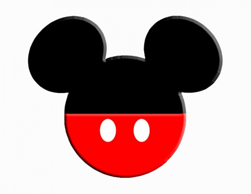 820x634 Mickey Mouse Ears Clip Art For Free 101 Clip Art