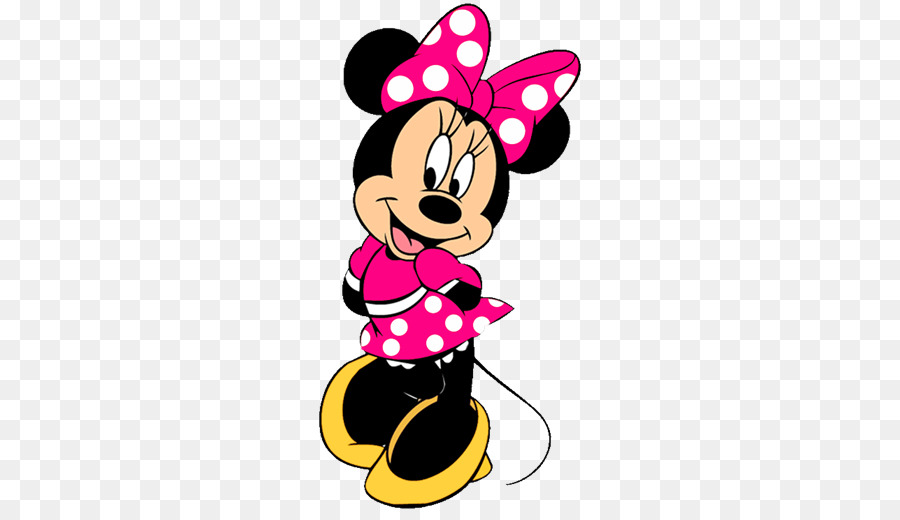 900x520 Minnie Mouse Mickey Mouse Goofy Clip Art