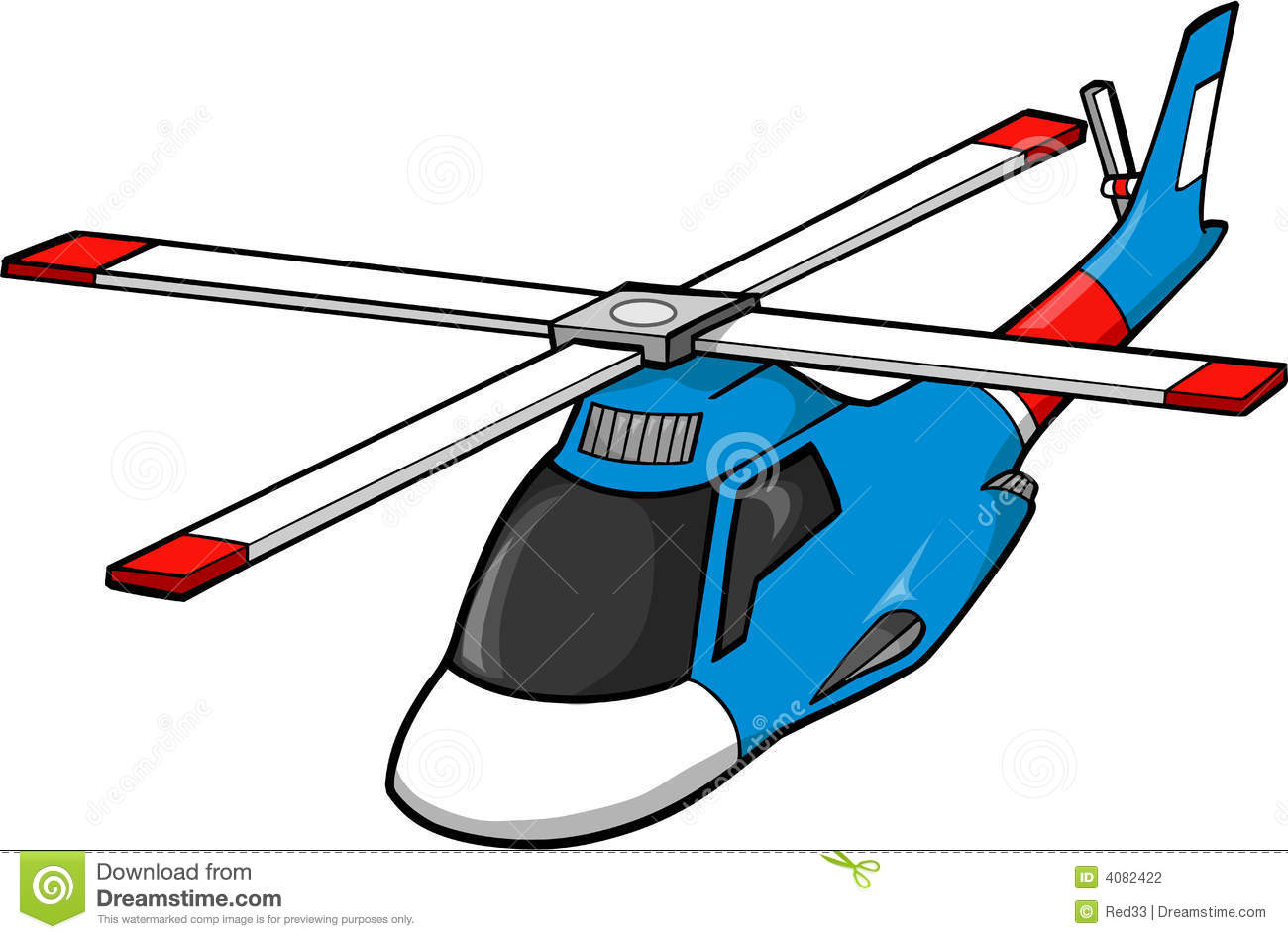 1300x948 Helicopter Clip Art Clipart Panda