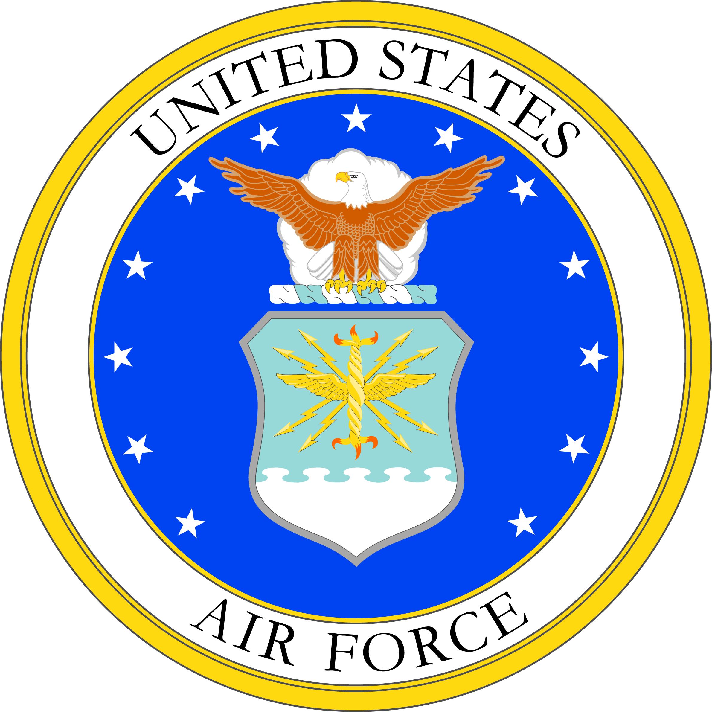 2381x2381 Clip Art Military Emblems Clip Art
