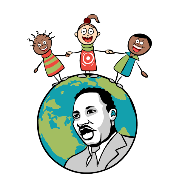 Free Mlk Clipart At Getdrawings Com Free For Personal Use Free Mlk