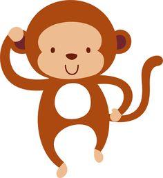 236x258 Monkey Clip Art Hanging Monkey Clip Art