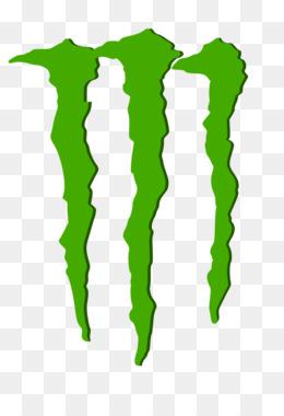 260x380 Free Download Monster Energy Energy Drink Red Bull Logo Clip Art