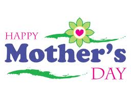 256x197 Mother's Day Clipart