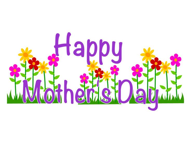 736x552 868 Best Cards Mothers Day Images On Cards, Mothers