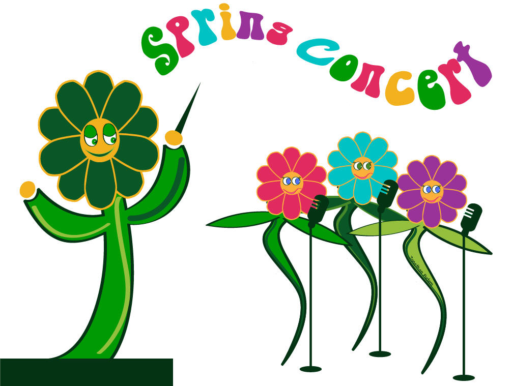 1006x759 Collection Of Music Concert Clipart Free High Quality, Free