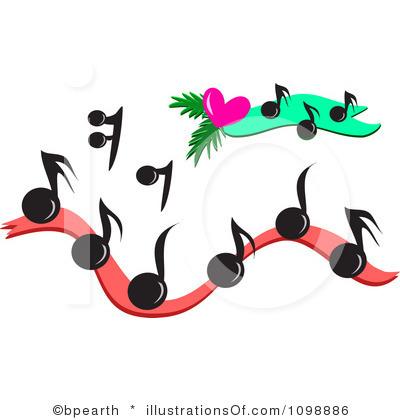 400x420 Music Notes Clipart Clipart Panda