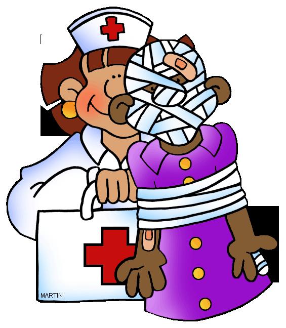 565x648 Free School Nurse Clip Art Free Cliparts School Nurse Download