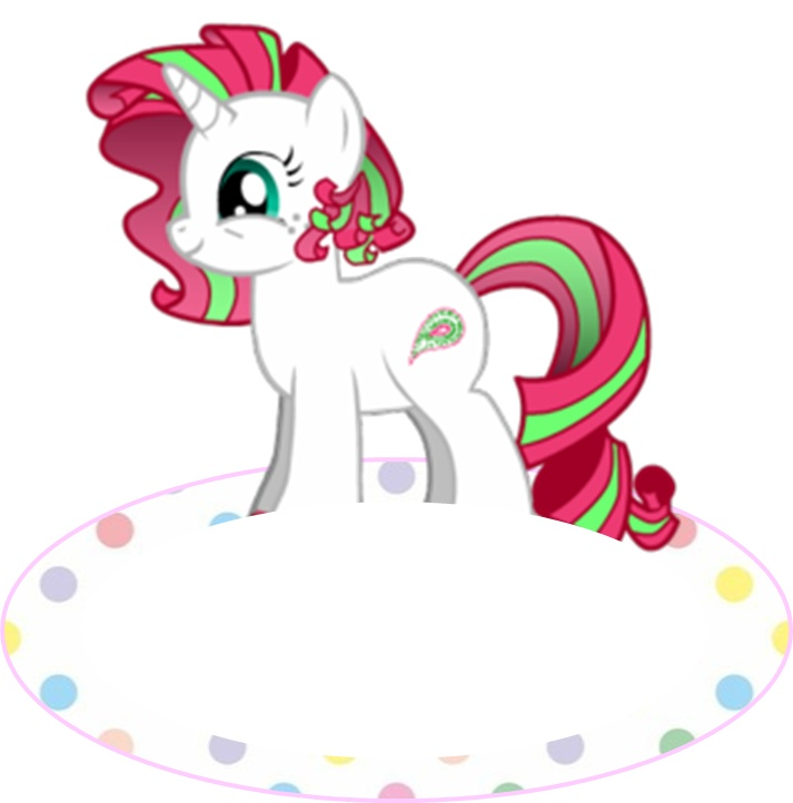 713x722 150 Best Parties My Little Pony Images On Ponies