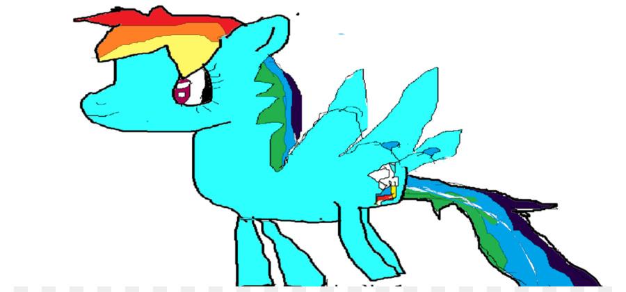 900x420 Rainbow Dash My Little Pony Drawing Clip Art