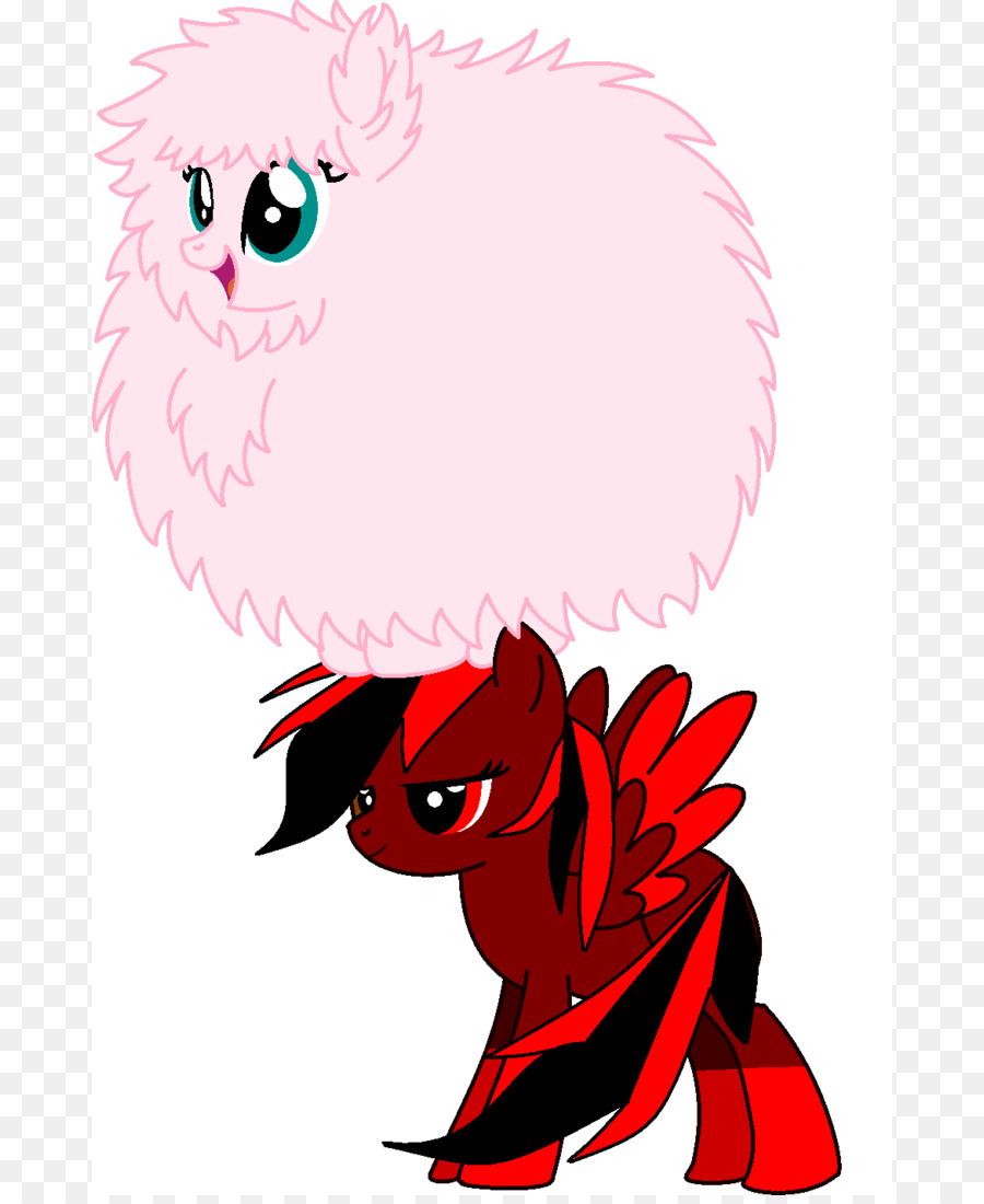 900x1100 Rainbow Dash My Little Pony Unicorn Clip Art