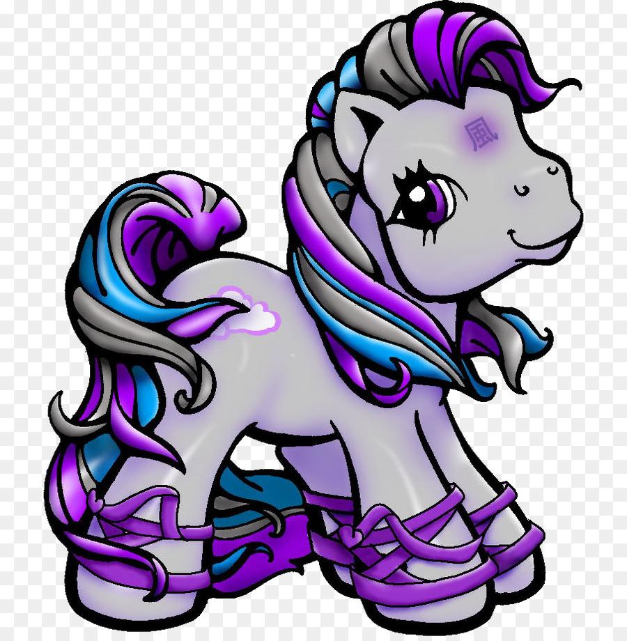 900x920 Rainbow Dash Twilight Sparkle My Little Pony Clip Art