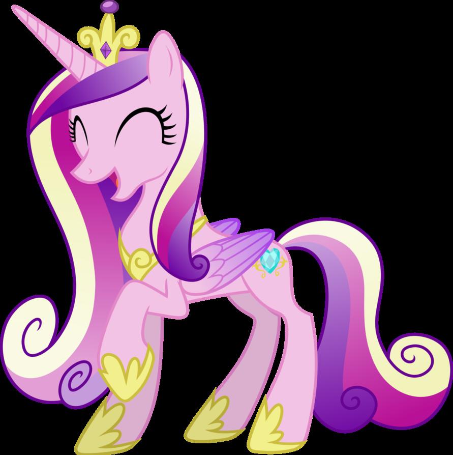 891x894 Birthday Clipart Unicorn