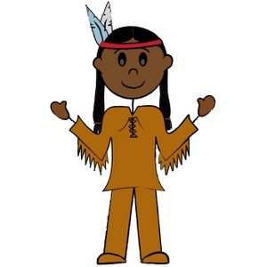 free native american clipart at getdrawings com free for personal rh getdrawings com american indian clipart images american indian clipart and symbols