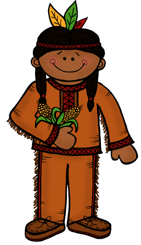 460x800 Collection Of Native American Kids Clipart High Quality