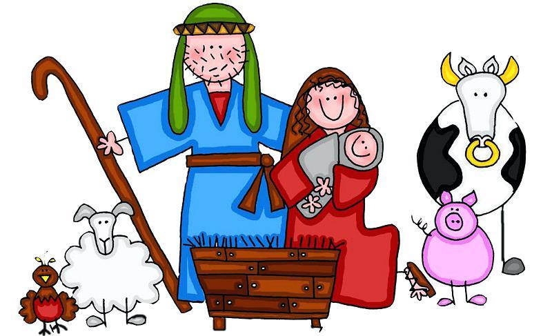 800x487 Lds Free Clip Art Nativity Free Nativity Nativity Free Lds Art