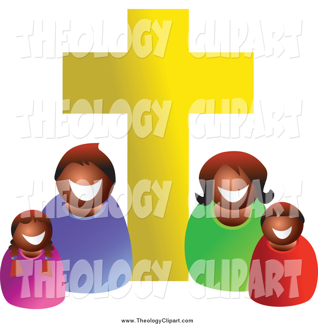 1024x1044 Christian Family Clip Art Submited Images.