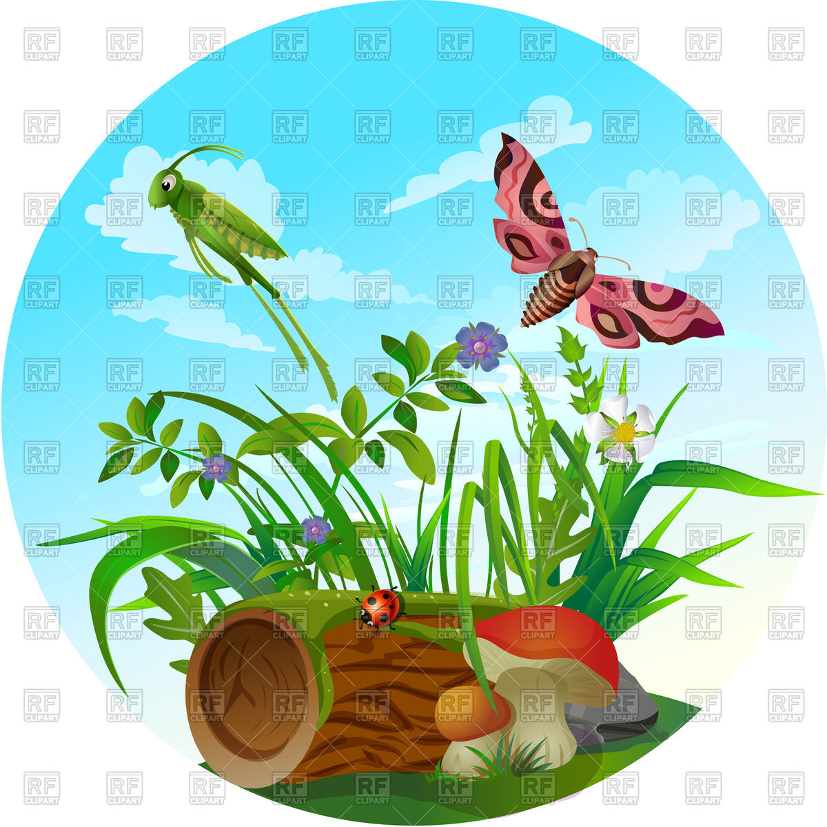 free nature clipart at getdrawings com free for personal use free rh getdrawings com free nature clipart pictures free nature clipart black and white