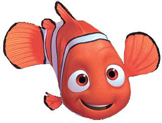 320x243 Nemo
