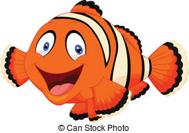 275x194 Collection Of Nemo Fish Clipart High Quality, Free Cliparts