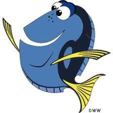 225x225 Nemo Clip Art