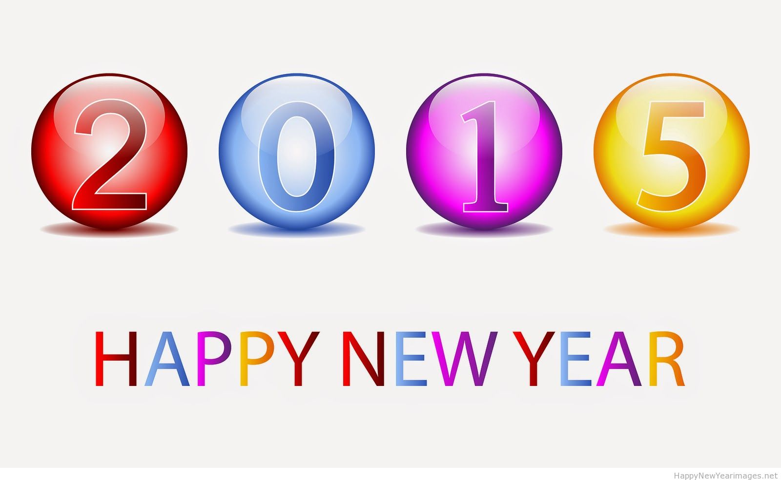 1600x985 Happy New Year Banner Clip Art Merry Christmas Amp Happy New Year