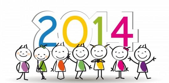 540x267 Clip Art Happy New School Year Clipart