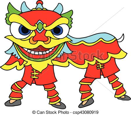 450x395 Free Chinese New Year Clipart Free Chinese New Year Clipart