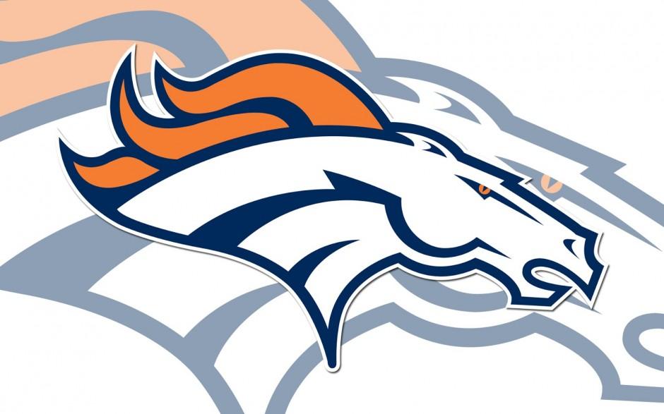 940x587 Free Denver Broncos Logo Clip Art Clipart