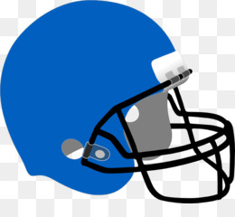 260x240 Free Download Nfl American Football Helmets Clip Art