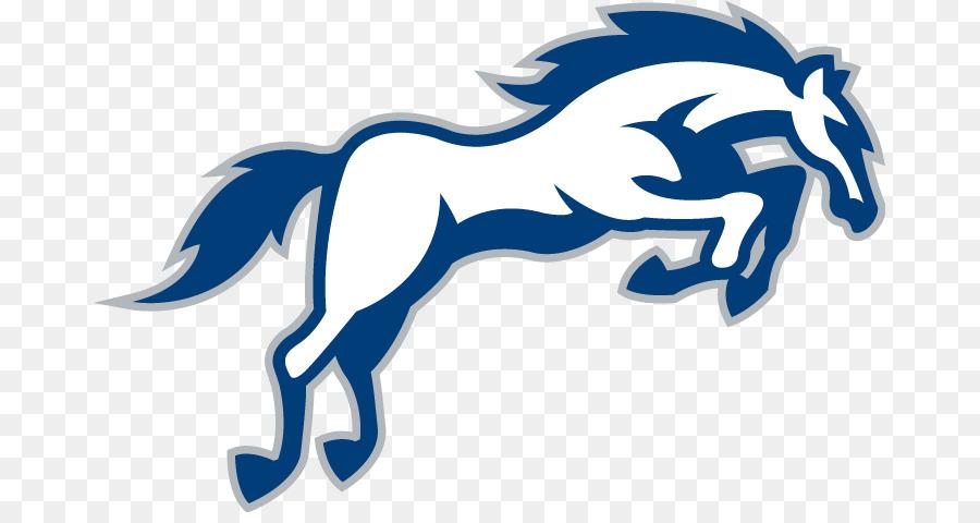 900x480 Indianapolis Colts Nfl Horse Clip Art