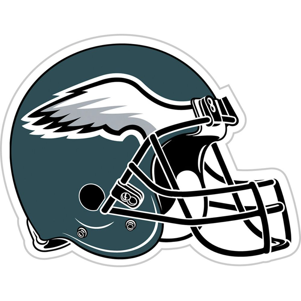 1000x1000 Philadelphia Eagles Logo Free Download Clip Art Free Clip Art