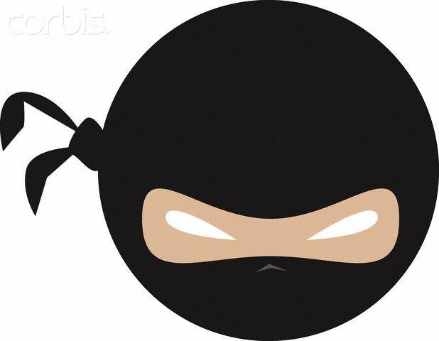 618x480 Art Free Ninja Vector Clip Clipart Free Clip Art Images Ninja