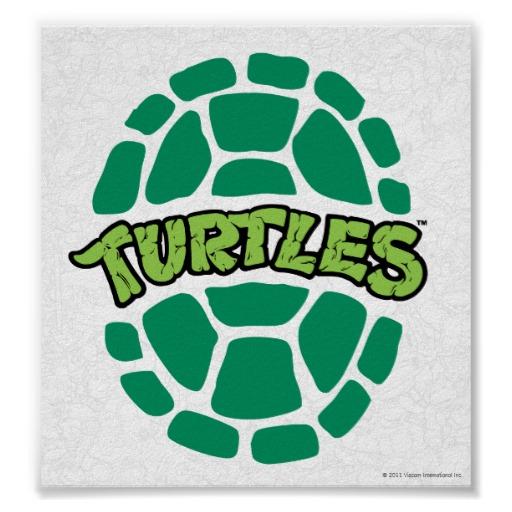 512x512 Logo Clipart Ninja Turtle 3679743