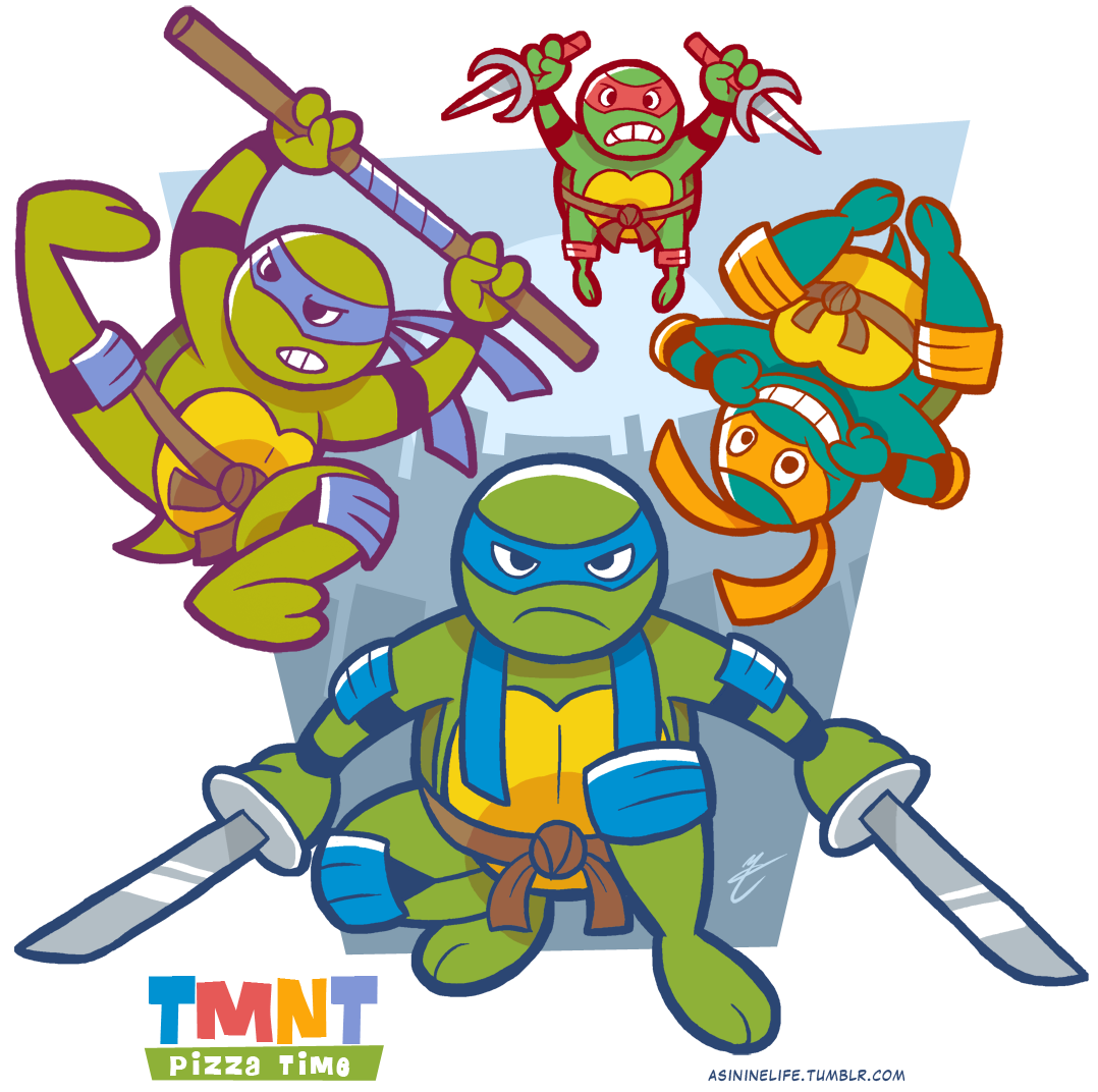 1078x1072 Collection Of Ninja Turtle Pizza Clipart High Quality, Free
