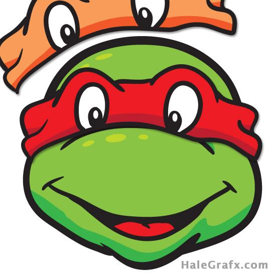 550x550 Teenage Mutant Ninja Turtle Clip Art Clipart Collection