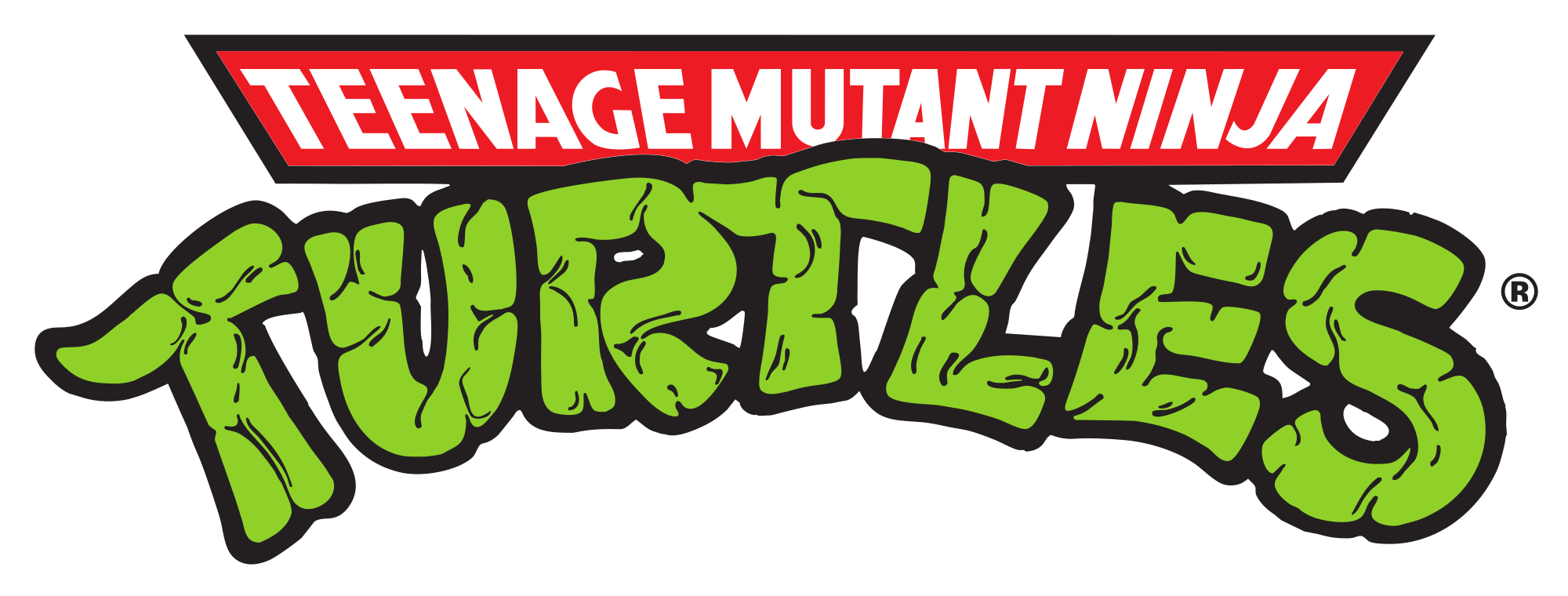 2000x760 Turtle Clipart Logo Png